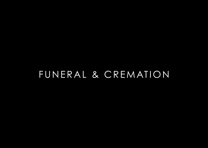 Lane-Moynihan Funeral Directors