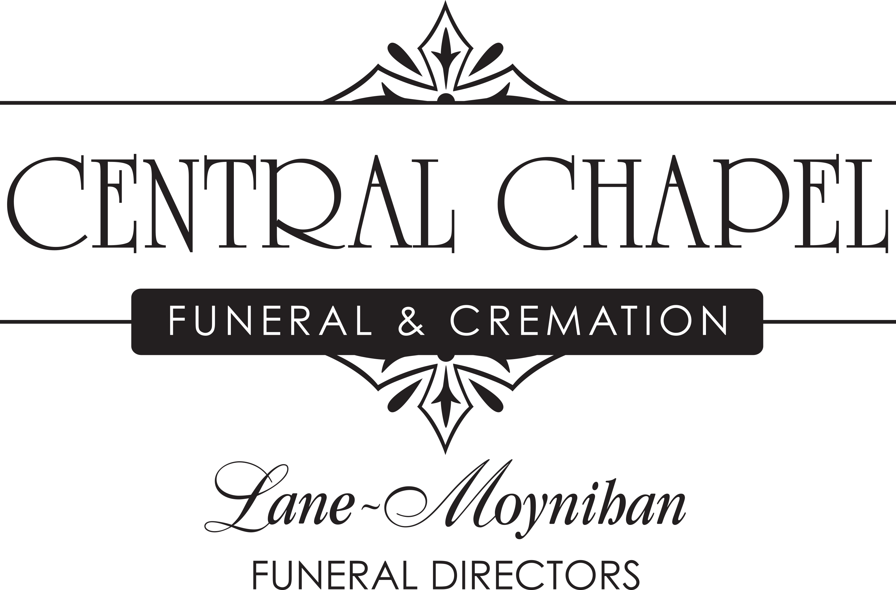 Central Chapel Funeral & Cremation