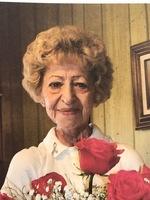 Patricia A. Crotty
